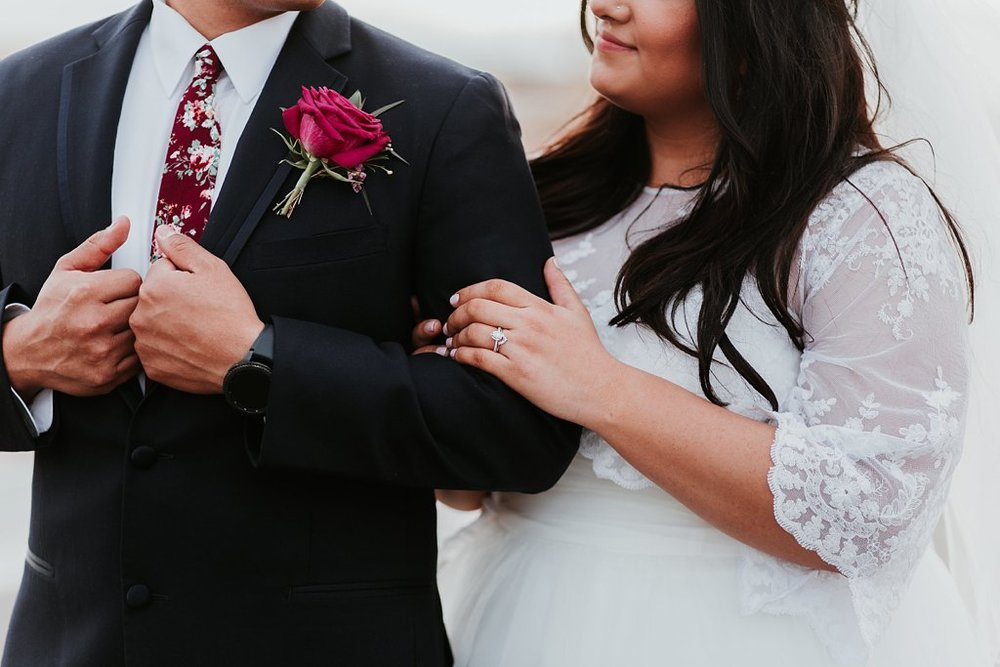Alicia+lucia+photography+-+albuquerque+wedding+photographer+-+santa+fe+wedding+photography+-+new+mexico+wedding+photographer+-+albuquerque+winter+wedding+-+noahs+event+venue+wedding+-+noahs+event+venue+winter+wedding+-+new+mexico+winter+wedding_0082.jpg