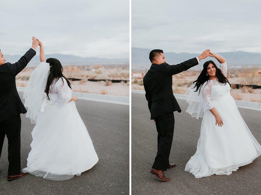 Alicia+lucia+photography+-+albuquerque+wedding+photographer+-+santa+fe+wedding+photography+-+new+mexico+wedding+photographer+-+albuquerque+winter+wedding+-+noahs+event+venue+wedding+-+noahs+event+venue+winter+wedding+-+new+mexico+winter+wedding_0085.jpg