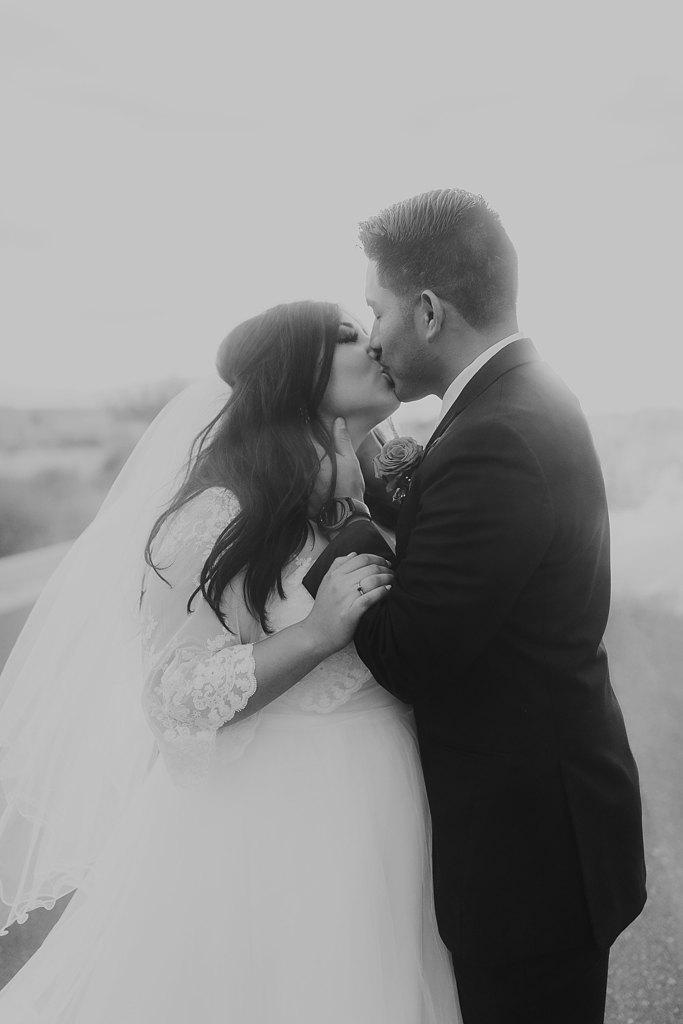Alicia+lucia+photography+-+albuquerque+wedding+photographer+-+santa+fe+wedding+photography+-+new+mexico+wedding+photographer+-+albuquerque+winter+wedding+-+noahs+event+venue+wedding+-+noahs+event+venue+winter+wedding+-+new+mexico+winter+wedding_0087.jpg