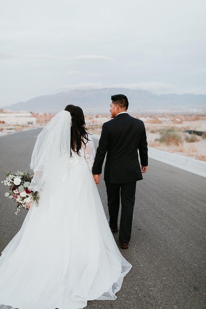 Alicia+lucia+photography+-+albuquerque+wedding+photographer+-+santa+fe+wedding+photography+-+new+mexico+wedding+photographer+-+albuquerque+winter+wedding+-+noahs+event+venue+wedding+-+noahs+event+venue+winter+wedding+-+new+mexico+winter+wedding_0089.jpg
