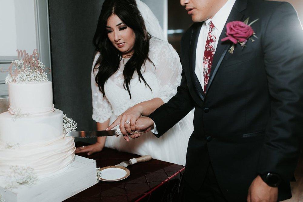 Alicia+lucia+photography+-+albuquerque+wedding+photographer+-+santa+fe+wedding+photography+-+new+mexico+wedding+photographer+-+albuquerque+winter+wedding+-+noahs+event+venue+wedding+-+noahs+event+venue+winter+wedding+-+new+mexico+winter+wedding_0100.jpg
