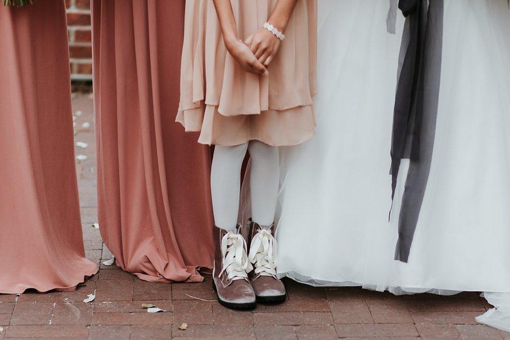 Alicia+lucia+photography+-+albuquerque+wedding+photographer+-+santa+fe+wedding+photography+-+new+mexico+wedding+photographer+-+albuquerque+winter+wedding+-+noahs+event+venue+wedding+-+noahs+event+venue+winter+wedding+-+new+mexico+winter+wedding_0112.jpg