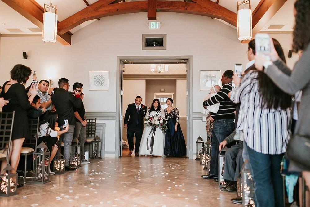 Alicia+lucia+photography+-+albuquerque+wedding+photographer+-+santa+fe+wedding+photography+-+new+mexico+wedding+photographer+-+albuquerque+winter+wedding+-+noahs+event+venue+wedding+-+noahs+event+venue+winter+wedding+-+new+mexico+winter+wedding_0118.jpg