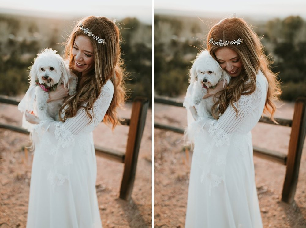 Alicia+lucia+photography+-+albuquerque+wedding+photographer+-+santa+fe+wedding+photography+-+new+mexico+wedding+photographer+-+albuquerque+wedding+-+santa+fe+wedding+-+dogs+in+weddings+-+wedding+dogs+-+real+weddings_0024.jpg