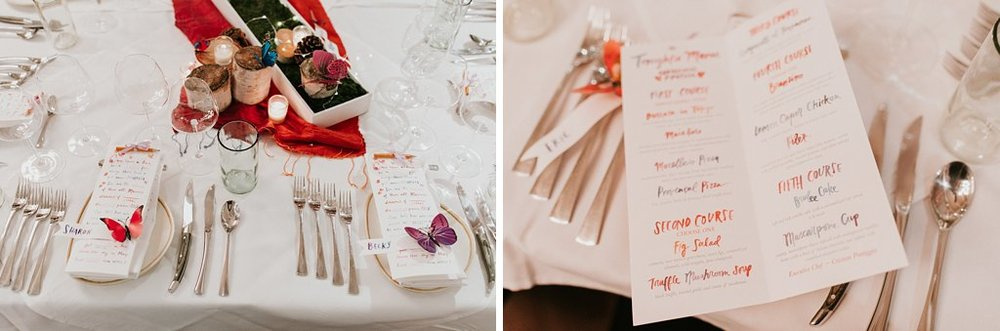 Alicia+lucia+photography+-+albuquerque+wedding+photographer+-+santa+fe+wedding+photography+-+new+mexico+wedding+photographer+-+albuquerque+wedding+-+santa+fe+wedding+-+four+seasons+wedding+-+four+seasons+santa+fe+wedding_0002.jpg