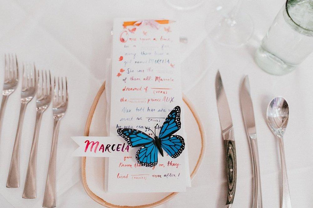 Alicia+lucia+photography+-+albuquerque+wedding+photographer+-+santa+fe+wedding+photography+-+new+mexico+wedding+photographer+-+albuquerque+wedding+-+santa+fe+wedding+-+four+seasons+wedding+-+four+seasons+santa+fe+wedding_0003.jpg
