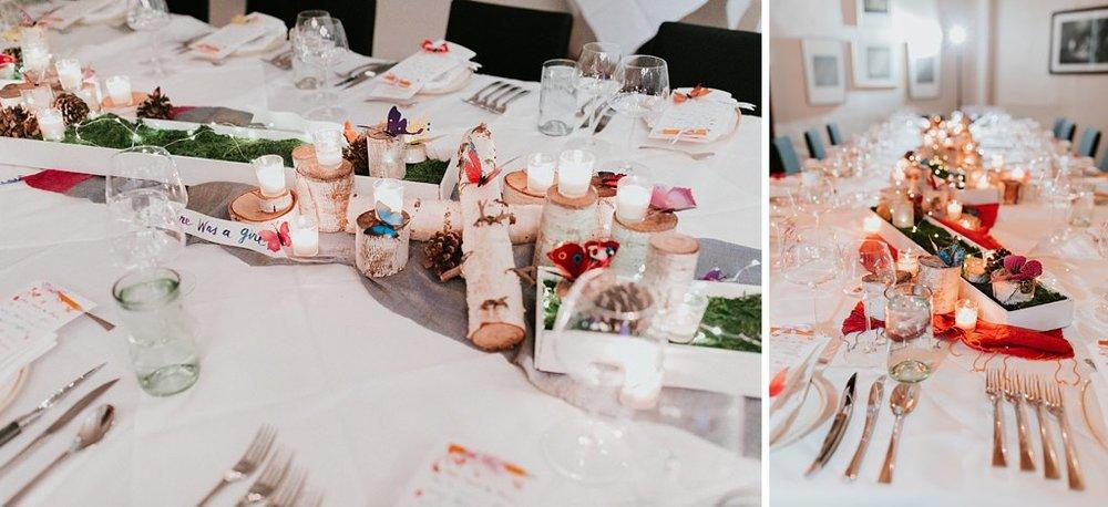 Alicia+lucia+photography+-+albuquerque+wedding+photographer+-+santa+fe+wedding+photography+-+new+mexico+wedding+photographer+-+albuquerque+wedding+-+santa+fe+wedding+-+four+seasons+wedding+-+four+seasons+santa+fe+wedding_0006.jpg