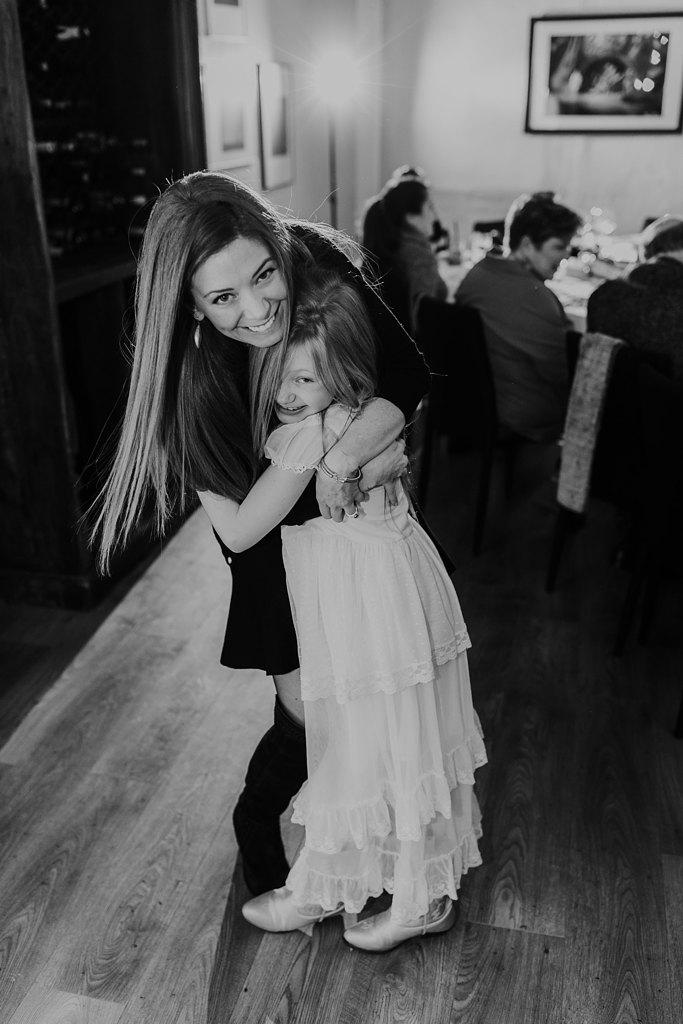 Alicia+lucia+photography+-+albuquerque+wedding+photographer+-+santa+fe+wedding+photography+-+new+mexico+wedding+photographer+-+albuquerque+wedding+-+santa+fe+wedding+-+four+seasons+wedding+-+four+seasons+santa+fe+wedding_0009.jpg