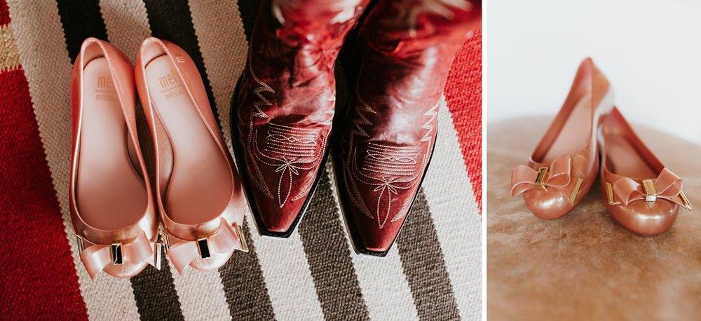 Alicia+lucia+photography+-+albuquerque+wedding+photographer+-+santa+fe+wedding+photography+-+new+mexico+wedding+photographer+-+albuquerque+wedding+-+santa+fe+wedding+-+four+seasons+wedding+-+four+seasons+santa+fe+wedding_0021.jpg