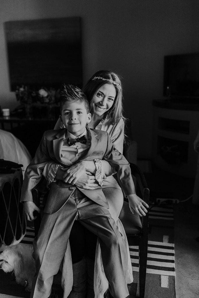 Alicia+lucia+photography+-+albuquerque+wedding+photographer+-+santa+fe+wedding+photography+-+new+mexico+wedding+photographer+-+albuquerque+wedding+-+santa+fe+wedding+-+four+seasons+wedding+-+four+seasons+santa+fe+wedding_0025.jpg
