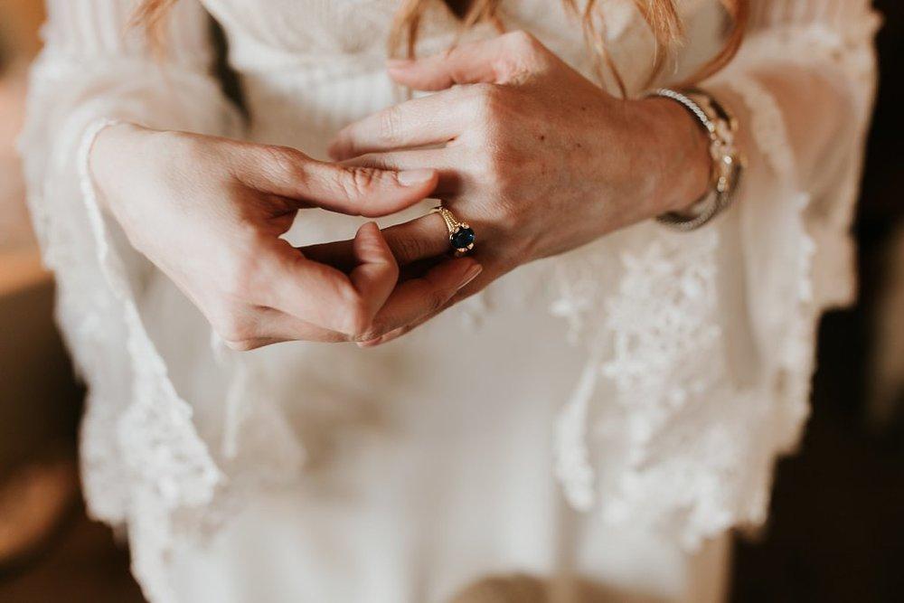 Alicia+lucia+photography+-+albuquerque+wedding+photographer+-+santa+fe+wedding+photography+-+new+mexico+wedding+photographer+-+albuquerque+wedding+-+santa+fe+wedding+-+four+seasons+wedding+-+four+seasons+santa+fe+wedding_0028.jpg