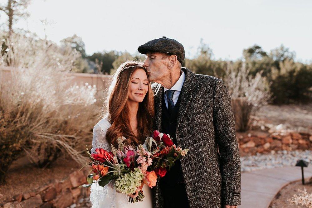 Alicia+lucia+photography+-+albuquerque+wedding+photographer+-+santa+fe+wedding+photography+-+new+mexico+wedding+photographer+-+albuquerque+wedding+-+santa+fe+wedding+-+four+seasons+wedding+-+four+seasons+santa+fe+wedding_0030.jpg