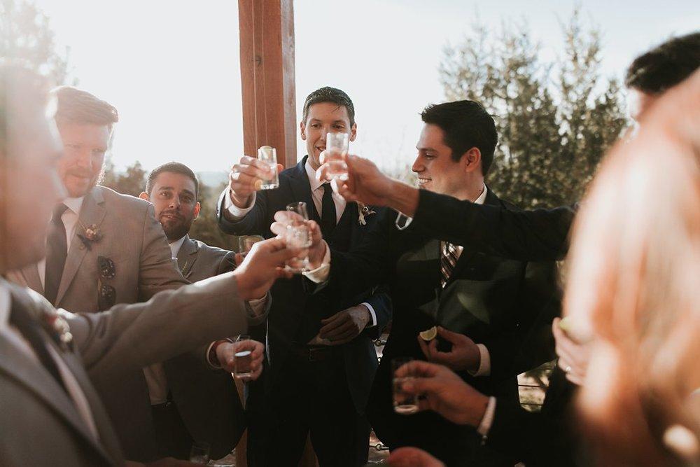 Alicia+lucia+photography+-+albuquerque+wedding+photographer+-+santa+fe+wedding+photography+-+new+mexico+wedding+photographer+-+albuquerque+wedding+-+santa+fe+wedding+-+four+seasons+wedding+-+four+seasons+santa+fe+wedding_0037.jpg