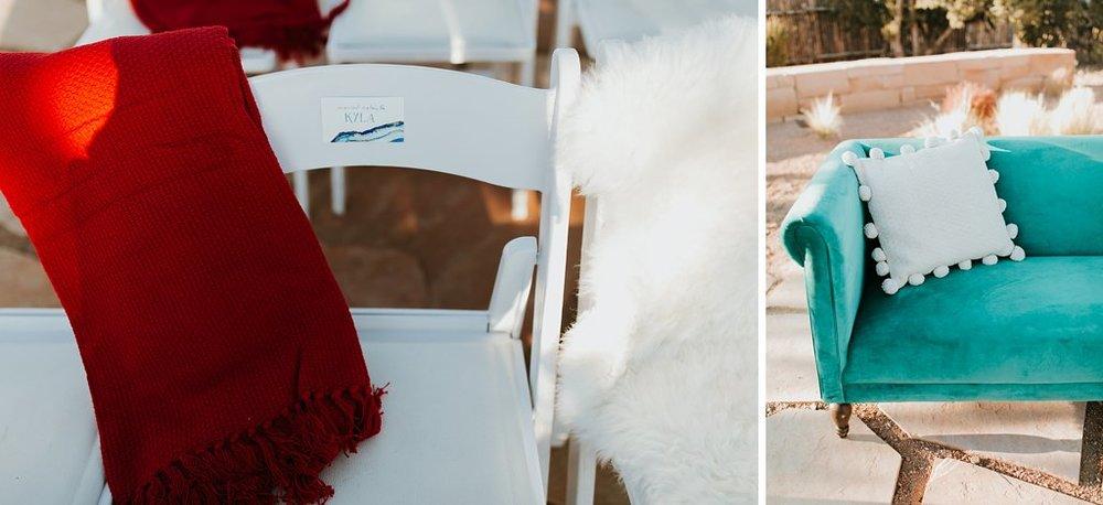 Alicia+lucia+photography+-+albuquerque+wedding+photographer+-+santa+fe+wedding+photography+-+new+mexico+wedding+photographer+-+albuquerque+wedding+-+santa+fe+wedding+-+four+seasons+wedding+-+four+seasons+santa+fe+wedding_0040.jpg