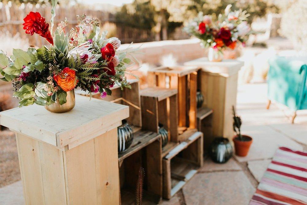 Alicia+lucia+photography+-+albuquerque+wedding+photographer+-+santa+fe+wedding+photography+-+new+mexico+wedding+photographer+-+albuquerque+wedding+-+santa+fe+wedding+-+four+seasons+wedding+-+four+seasons+santa+fe+wedding_0041.jpg