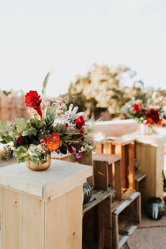 Alicia+lucia+photography+-+albuquerque+wedding+photographer+-+santa+fe+wedding+photography+-+new+mexico+wedding+photographer+-+albuquerque+wedding+-+santa+fe+wedding+-+four+seasons+wedding+-+four+seasons+santa+fe+wedding_0042.jpg