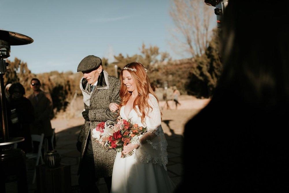 Alicia+lucia+photography+-+albuquerque+wedding+photographer+-+santa+fe+wedding+photography+-+new+mexico+wedding+photographer+-+albuquerque+wedding+-+santa+fe+wedding+-+four+seasons+wedding+-+four+seasons+santa+fe+wedding_0046.jpg