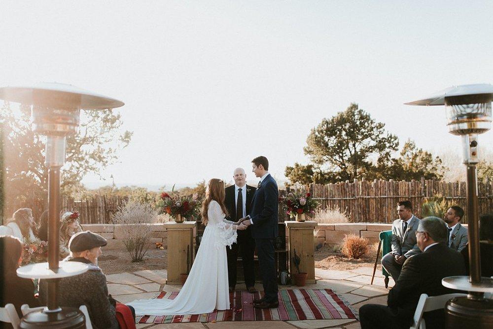 Alicia+lucia+photography+-+albuquerque+wedding+photographer+-+santa+fe+wedding+photography+-+new+mexico+wedding+photographer+-+albuquerque+wedding+-+santa+fe+wedding+-+four+seasons+wedding+-+four+seasons+santa+fe+wedding_0048.jpg