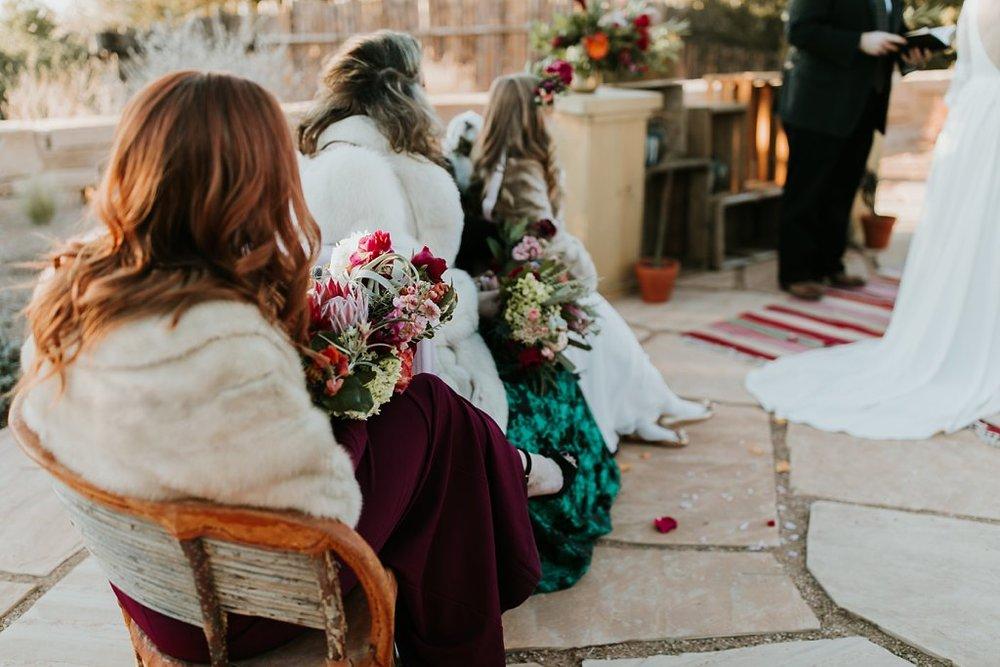 Alicia+lucia+photography+-+albuquerque+wedding+photographer+-+santa+fe+wedding+photography+-+new+mexico+wedding+photographer+-+albuquerque+wedding+-+santa+fe+wedding+-+four+seasons+wedding+-+four+seasons+santa+fe+wedding_0049.jpg