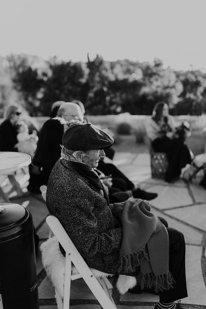 Alicia+lucia+photography+-+albuquerque+wedding+photographer+-+santa+fe+wedding+photography+-+new+mexico+wedding+photographer+-+albuquerque+wedding+-+santa+fe+wedding+-+four+seasons+wedding+-+four+seasons+santa+fe+wedding_0051.jpg