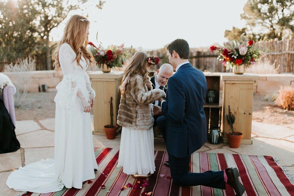 Alicia+lucia+photography+-+albuquerque+wedding+photographer+-+santa+fe+wedding+photography+-+new+mexico+wedding+photographer+-+albuquerque+wedding+-+santa+fe+wedding+-+four+seasons+wedding+-+four+seasons+santa+fe+wedding_0052.jpg
