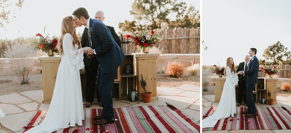 Alicia+lucia+photography+-+albuquerque+wedding+photographer+-+santa+fe+wedding+photography+-+new+mexico+wedding+photographer+-+albuquerque+wedding+-+santa+fe+wedding+-+four+seasons+wedding+-+four+seasons+santa+fe+wedding_0054.jpg