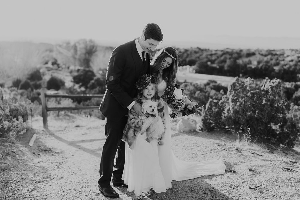 Alicia+lucia+photography+-+albuquerque+wedding+photographer+-+santa+fe+wedding+photography+-+new+mexico+wedding+photographer+-+albuquerque+wedding+-+santa+fe+wedding+-+four+seasons+wedding+-+four+seasons+santa+fe+wedding_0058.jpg