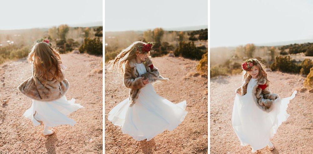 Alicia+lucia+photography+-+albuquerque+wedding+photographer+-+santa+fe+wedding+photography+-+new+mexico+wedding+photographer+-+albuquerque+wedding+-+santa+fe+wedding+-+four+seasons+wedding+-+four+seasons+santa+fe+wedding_0063.jpg