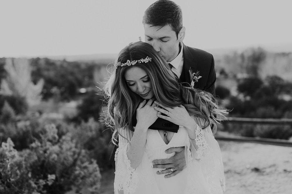 Alicia+lucia+photography+-+albuquerque+wedding+photographer+-+santa+fe+wedding+photography+-+new+mexico+wedding+photographer+-+albuquerque+wedding+-+santa+fe+wedding+-+four+seasons+wedding+-+four+seasons+santa+fe+wedding_0072.jpg