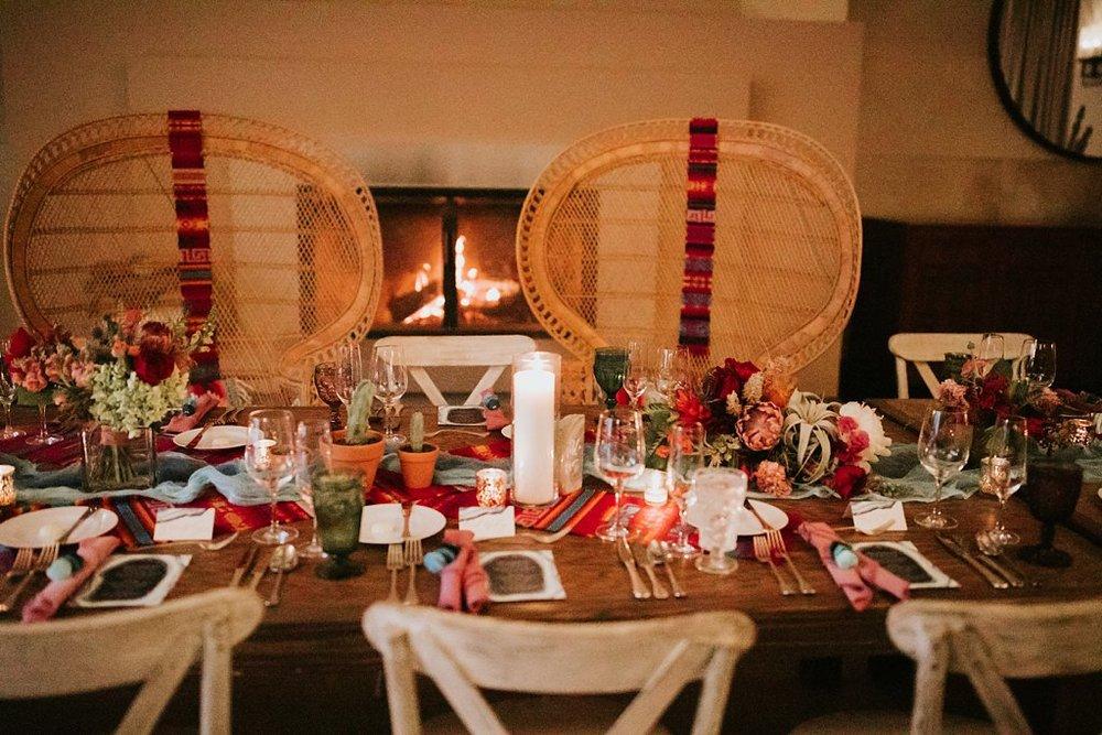 Alicia+lucia+photography+-+albuquerque+wedding+photographer+-+santa+fe+wedding+photography+-+new+mexico+wedding+photographer+-+albuquerque+wedding+-+santa+fe+wedding+-+four+seasons+wedding+-+four+seasons+santa+fe+wedding_0084.jpg