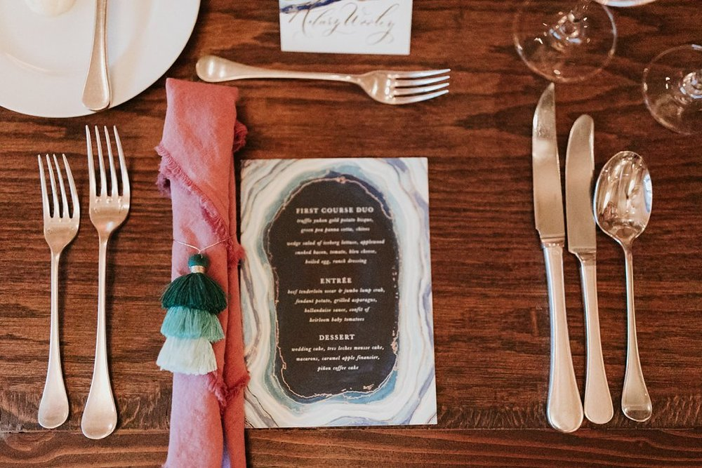 Alicia+lucia+photography+-+albuquerque+wedding+photographer+-+santa+fe+wedding+photography+-+new+mexico+wedding+photographer+-+albuquerque+wedding+-+santa+fe+wedding+-+four+seasons+wedding+-+four+seasons+santa+fe+wedding_0086.jpg