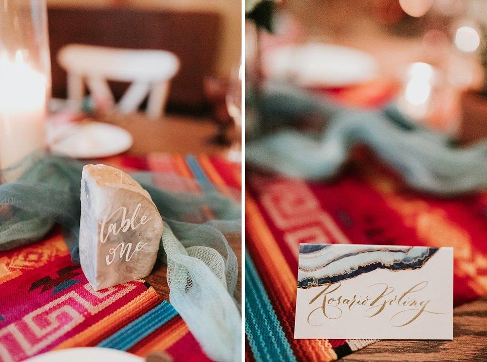 Alicia+lucia+photography+-+albuquerque+wedding+photographer+-+santa+fe+wedding+photography+-+new+mexico+wedding+photographer+-+albuquerque+wedding+-+santa+fe+wedding+-+four+seasons+wedding+-+four+seasons+santa+fe+wedding_0087.jpg