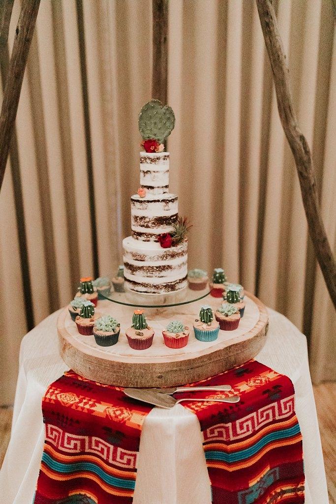 Alicia+lucia+photography+-+albuquerque+wedding+photographer+-+santa+fe+wedding+photography+-+new+mexico+wedding+photographer+-+albuquerque+wedding+-+santa+fe+wedding+-+four+seasons+wedding+-+four+seasons+santa+fe+wedding_0091.jpg