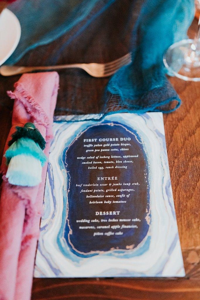 Alicia+lucia+photography+-+albuquerque+wedding+photographer+-+santa+fe+wedding+photography+-+new+mexico+wedding+photographer+-+albuquerque+wedding+-+santa+fe+wedding+-+four+seasons+wedding+-+four+seasons+santa+fe+wedding_0092.jpg