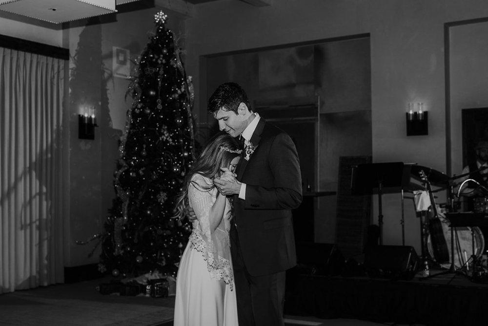 Alicia+lucia+photography+-+albuquerque+wedding+photographer+-+santa+fe+wedding+photography+-+new+mexico+wedding+photographer+-+albuquerque+wedding+-+santa+fe+wedding+-+four+seasons+wedding+-+four+seasons+santa+fe+wedding_0095.jpg