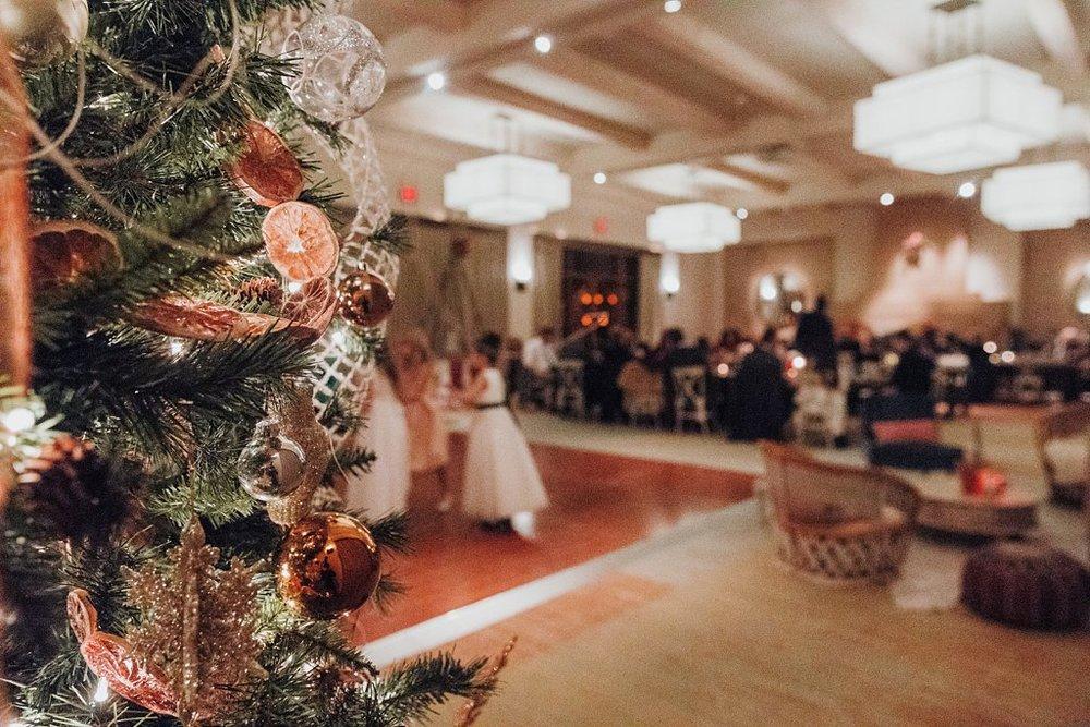 Alicia+lucia+photography+-+albuquerque+wedding+photographer+-+santa+fe+wedding+photography+-+new+mexico+wedding+photographer+-+albuquerque+wedding+-+santa+fe+wedding+-+four+seasons+wedding+-+four+seasons+santa+fe+wedding_0096.jpg