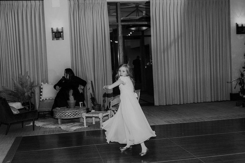 Alicia+lucia+photography+-+albuquerque+wedding+photographer+-+santa+fe+wedding+photography+-+new+mexico+wedding+photographer+-+albuquerque+wedding+-+santa+fe+wedding+-+four+seasons+wedding+-+four+seasons+santa+fe+wedding_0098.jpg