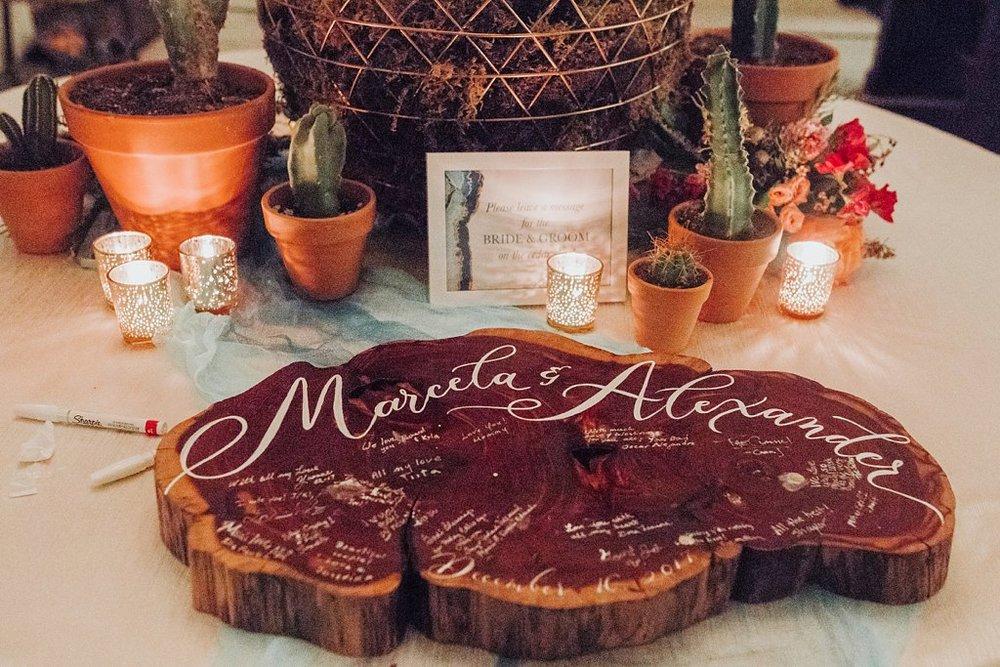 Alicia+lucia+photography+-+albuquerque+wedding+photographer+-+santa+fe+wedding+photography+-+new+mexico+wedding+photographer+-+albuquerque+wedding+-+santa+fe+wedding+-+four+seasons+wedding+-+four+seasons+santa+fe+wedding_0097.jpg