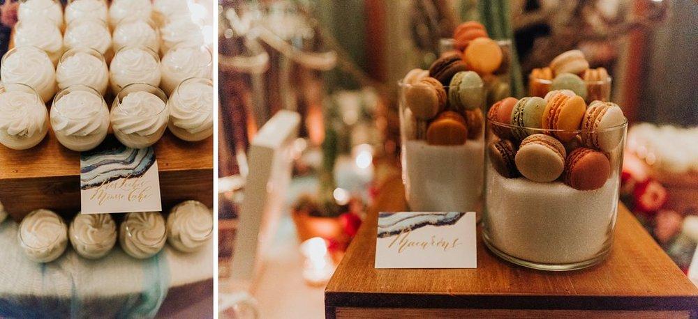 Alicia+lucia+photography+-+albuquerque+wedding+photographer+-+santa+fe+wedding+photography+-+new+mexico+wedding+photographer+-+albuquerque+wedding+-+santa+fe+wedding+-+four+seasons+wedding+-+four+seasons+santa+fe+wedding_0099.jpg