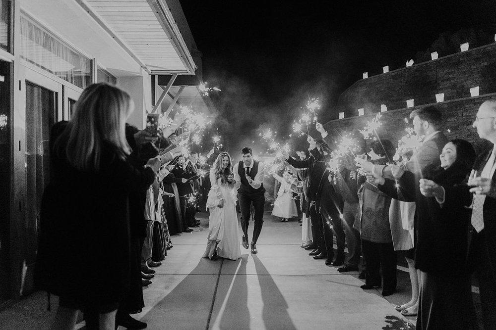 Alicia+lucia+photography+-+albuquerque+wedding+photographer+-+santa+fe+wedding+photography+-+new+mexico+wedding+photographer+-+albuquerque+wedding+-+santa+fe+wedding+-+four+seasons+wedding+-+four+seasons+santa+fe+wedding_0103.jpg