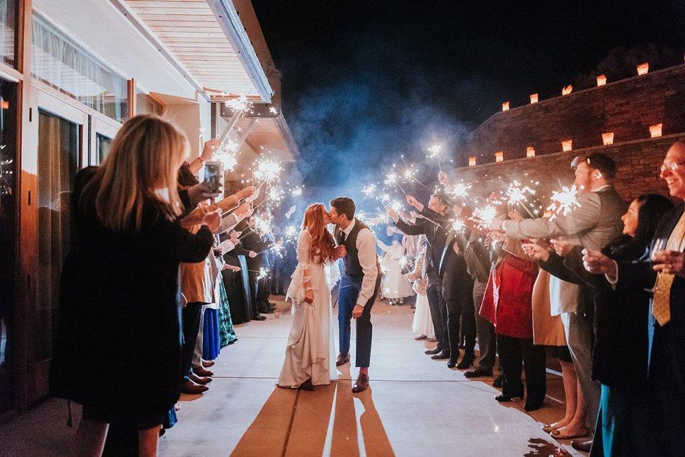 Alicia+lucia+photography+-+albuquerque+wedding+photographer+-+santa+fe+wedding+photography+-+new+mexico+wedding+photographer+-+albuquerque+wedding+-+santa+fe+wedding+-+four+seasons+wedding+-+four+seasons+santa+fe+wedding_0104.jpg