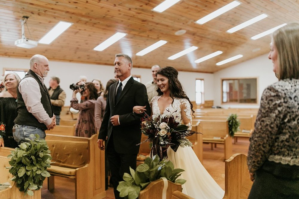 Alicia+lucia+photography+-+albuquerque+wedding+photographer+-+santa+fe+wedding+photography+-+new+mexico+wedding+photographer+-+eagles+nest+new+mexico+-+eagles+nest+wedding+-+eagles+nest+elopement+-+winter+wedding_0010.jpg
