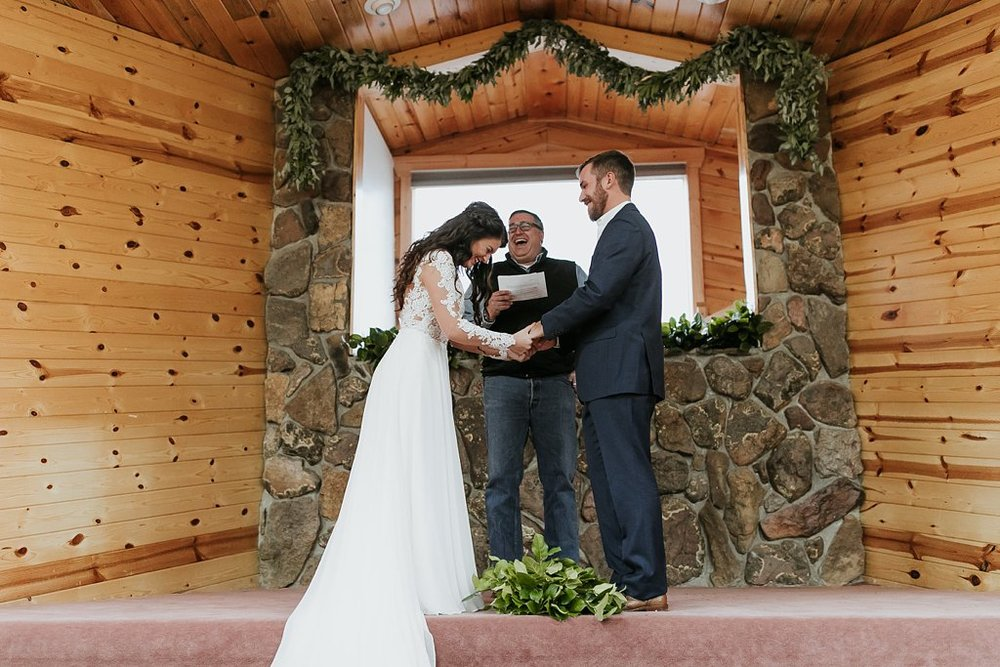Alicia+lucia+photography+-+albuquerque+wedding+photographer+-+santa+fe+wedding+photography+-+new+mexico+wedding+photographer+-+eagles+nest+new+mexico+-+eagles+nest+wedding+-+eagles+nest+elopement+-+winter+wedding_0017.jpg