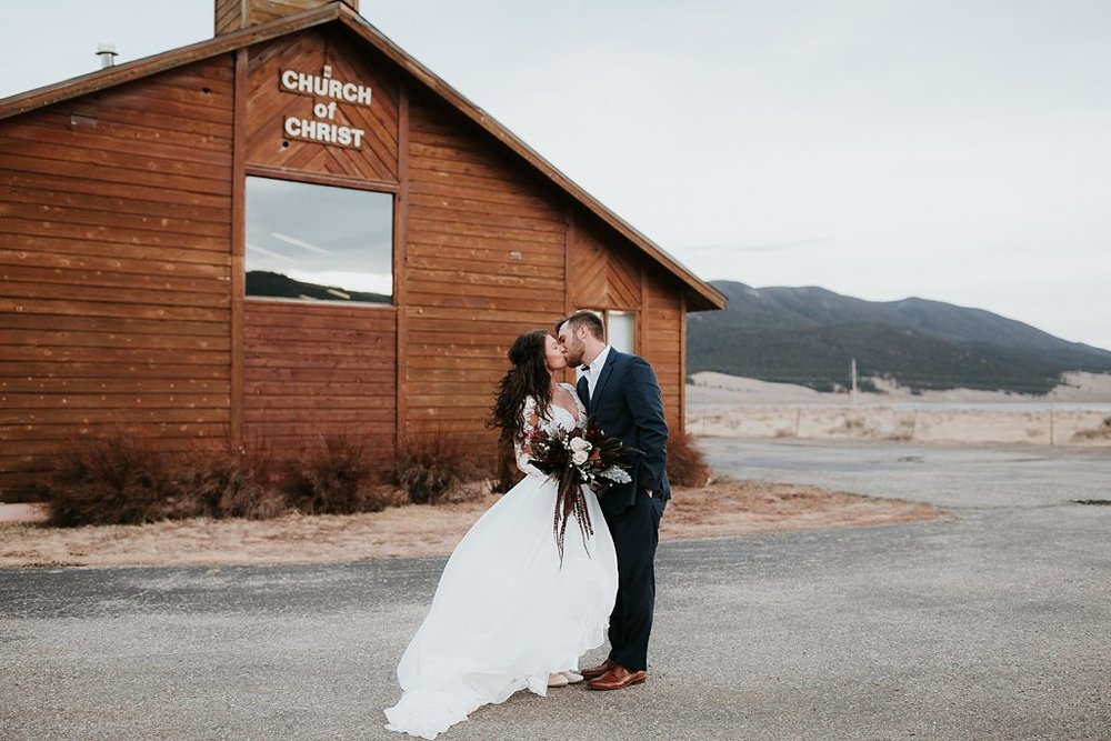 Alicia+lucia+photography+-+albuquerque+wedding+photographer+-+santa+fe+wedding+photography+-+new+mexico+wedding+photographer+-+eagles+nest+new+mexico+-+eagles+nest+wedding+-+eagles+nest+elopement+-+winter+wedding_0025.jpg