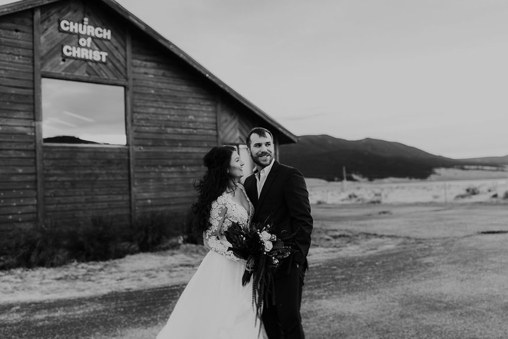 Alicia+lucia+photography+-+albuquerque+wedding+photographer+-+santa+fe+wedding+photography+-+new+mexico+wedding+photographer+-+eagles+nest+new+mexico+-+eagles+nest+wedding+-+eagles+nest+elopement+-+winter+wedding_0029.jpg