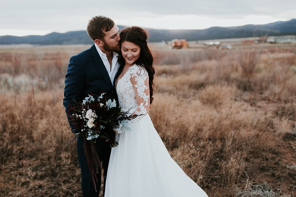 Alicia+lucia+photography+-+albuquerque+wedding+photographer+-+santa+fe+wedding+photography+-+new+mexico+wedding+photographer+-+eagles+nest+new+mexico+-+eagles+nest+wedding+-+eagles+nest+elopement+-+winter+wedding_0030.jpg
