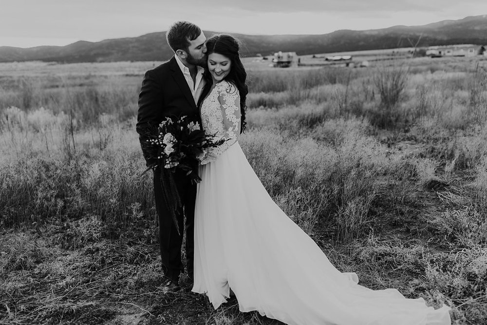 Alicia+lucia+photography+-+albuquerque+wedding+photographer+-+santa+fe+wedding+photography+-+new+mexico+wedding+photographer+-+eagles+nest+new+mexico+-+eagles+nest+wedding+-+eagles+nest+elopement+-+winter+wedding_0031.jpg