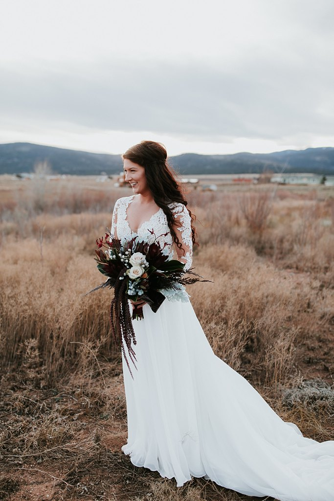 Alicia+lucia+photography+-+albuquerque+wedding+photographer+-+santa+fe+wedding+photography+-+new+mexico+wedding+photographer+-+eagles+nest+new+mexico+-+eagles+nest+wedding+-+eagles+nest+elopement+-+winter+wedding_0032.jpg