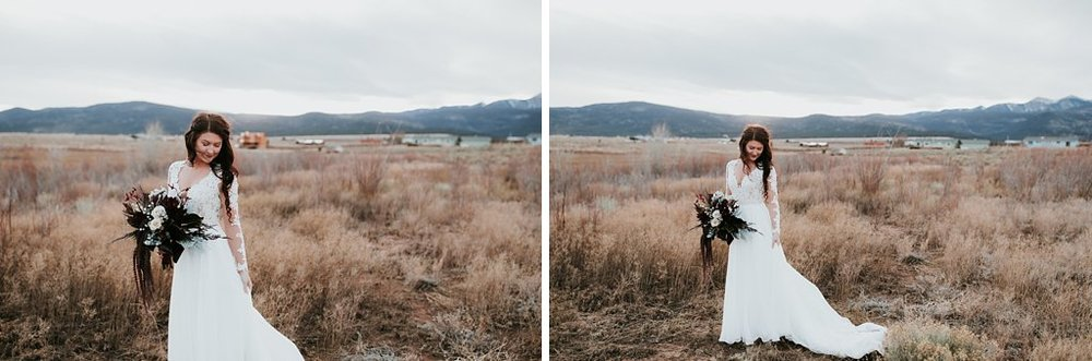 Alicia+lucia+photography+-+albuquerque+wedding+photographer+-+santa+fe+wedding+photography+-+new+mexico+wedding+photographer+-+eagles+nest+new+mexico+-+eagles+nest+wedding+-+eagles+nest+elopement+-+winter+wedding_0033.jpg