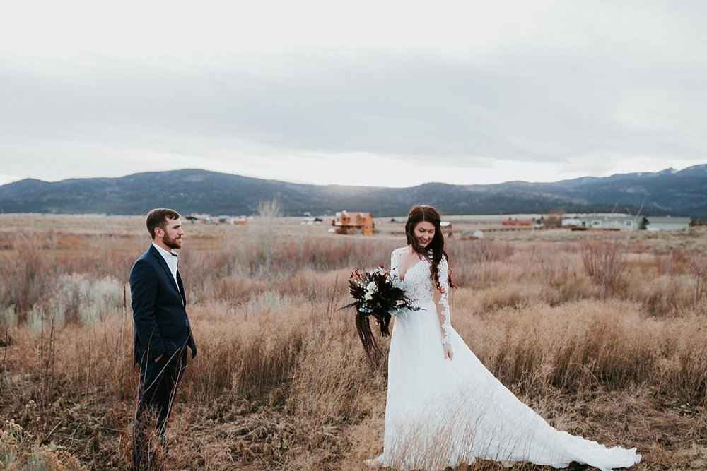 Alicia+lucia+photography+-+albuquerque+wedding+photographer+-+santa+fe+wedding+photography+-+new+mexico+wedding+photographer+-+eagles+nest+new+mexico+-+eagles+nest+wedding+-+eagles+nest+elopement+-+winter+wedding_0036.jpg
